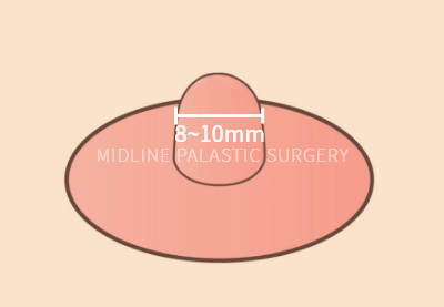 nipple_title1_v2