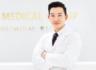 [김준현원장] 얼굴 지방이식 수술, 동안 얼굴을 위한 효과적인 선택