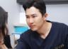 [김준현원장]어둡고 볼록한 눈 밑 개선 위한 눈밑성형, 정확한 진단 필요